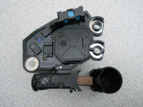 02G144 ALTERNATOR Regulator BMW 330 d xDrive 635 730 3.0 D E63 E64 E90 E91 E92
