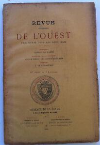 ABAD-A-MADERA-GROLLAND-POITOU-REVISTA-Historia-OESTE-VANNES-Bretana-1888