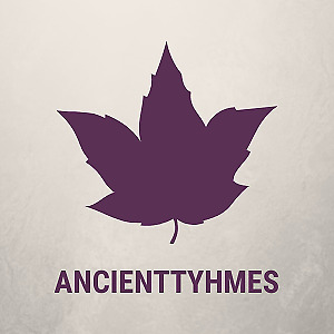 Ancientthymes