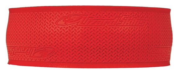 Lizard Skins DSP 2.5mm Road Bike Handlebar Tape -  Red  exciting promotions