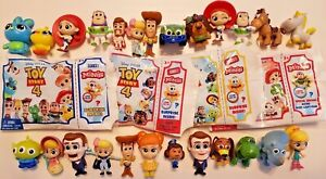 Toy-Story-4-Minis-Series-1-2-3-Special-Edition-Andys-Toy-Chest-NIP-10-26-20