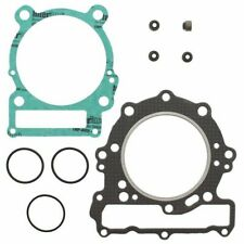 2001-2003 BOMBARDIER DS650 CLUTCH COVER GASKET 711230581
