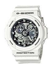g shock ga 2000