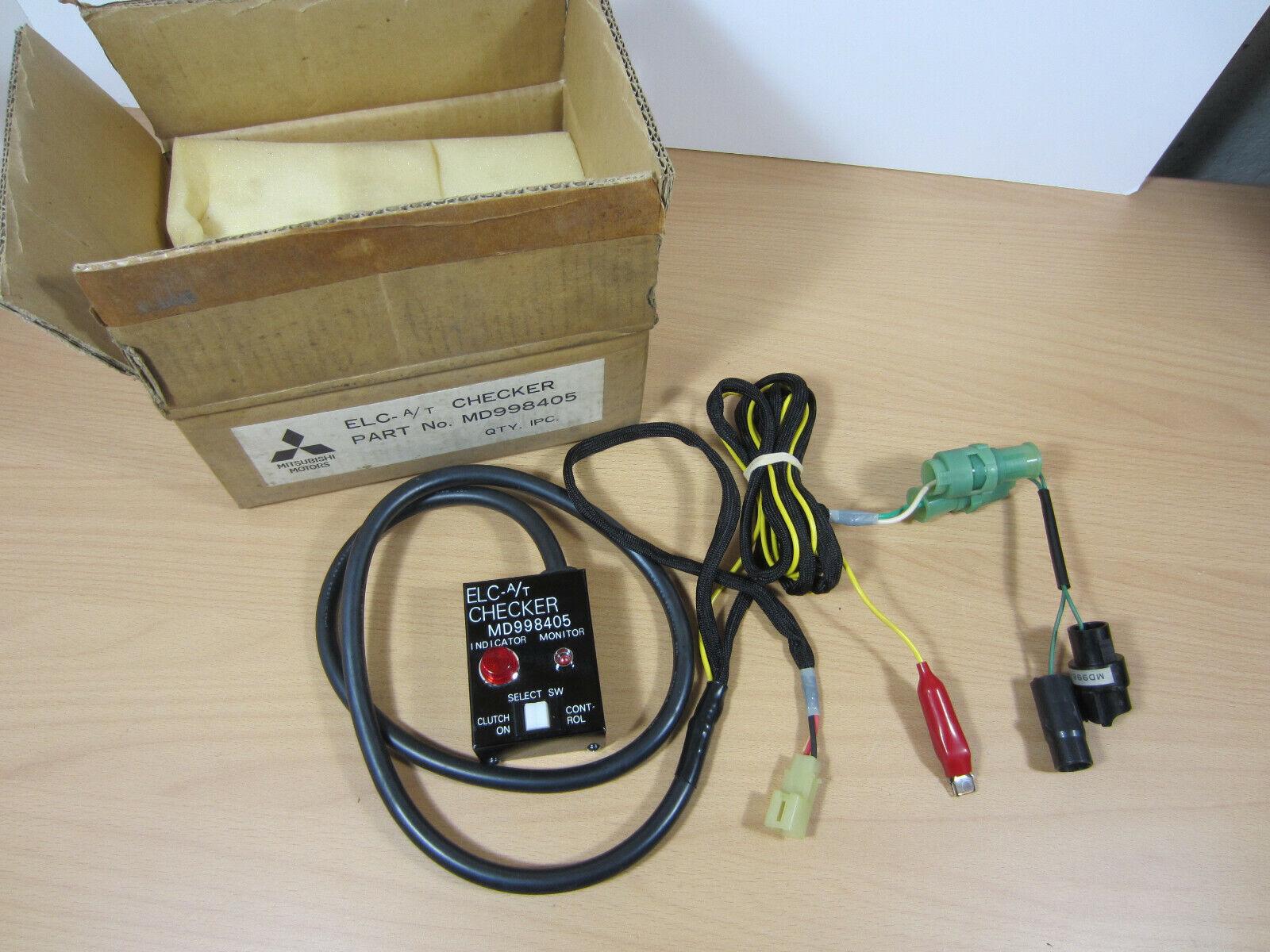 Wosume Multimeter Meter Test Set C/âble de sonde