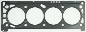 CYLINDER-HEAD-GASKET-FOR-HOLDEN-ASTRA-TS-1-8I-1998-2000