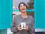 miniature 4 - Ruth Bader Ginsburg Notorious RBG Double-Sided Ceramic Coffee Mug Tea Cup