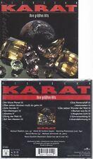 CD--KARAT -- -- VIERZEHN KARAT