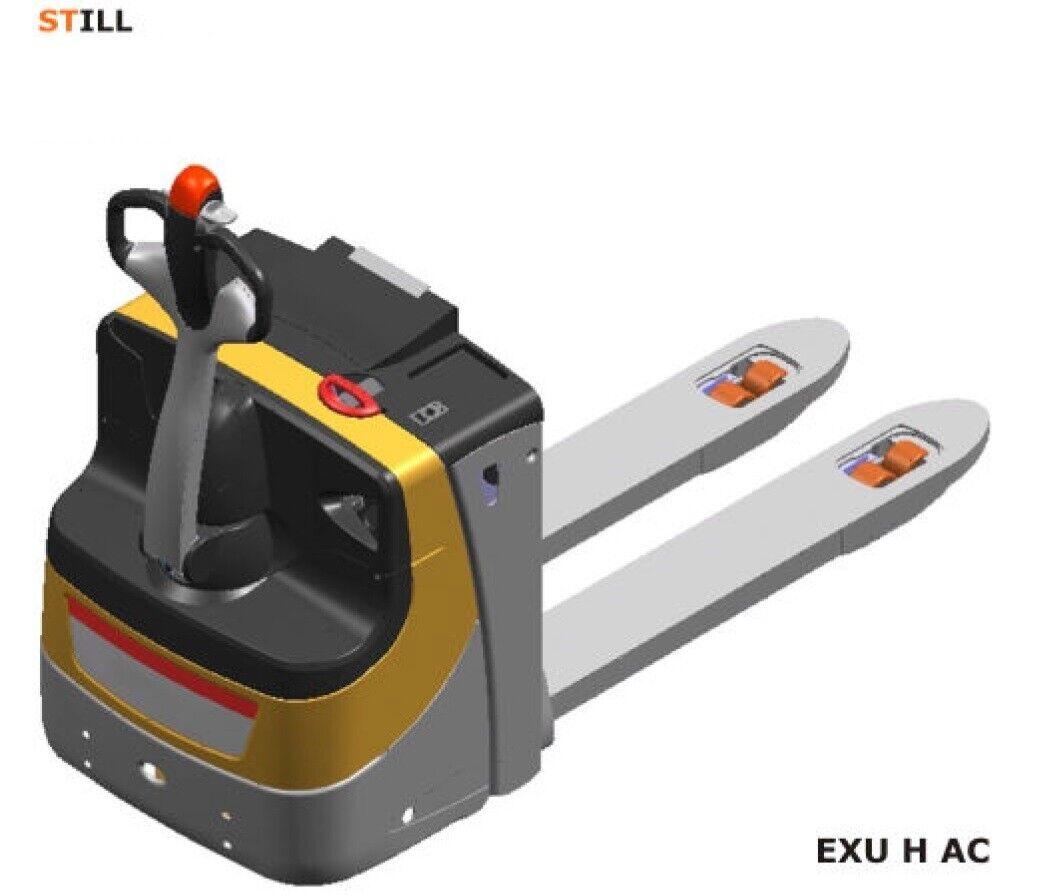 8stk Holzdübel Zentrierspitzen 6-12mm Dübelspitzen Markierspitzen Dowel Werkzeug