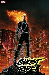 Ghost-Rider-1-MARVEL-COMICS-King-Of-Hell-Kuder-Variant-COVER-G