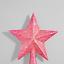 Hemway-SUPER-CHUNKY-Ultra-Sparkle-Glitter-Flake-Decorative-Craft-Flake-1-8-034-3MM thumbnail 367