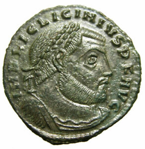 Licinius-E-Follis-23mm-312-313-AD-Thessalonica-mint