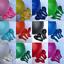 12-034-Balloons-Solid-Colours-Latex-Balloon-Birthday-Celebration-Party-Helium thumbnail 1