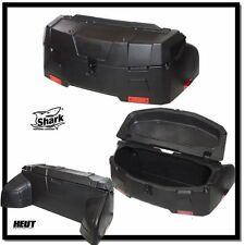 SHARK ATV Quad Koffer Topcase 200Liter - Polaris Sportsman 570