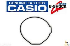 CASIO G-Shock GDF-100 Gasket Case Back O-Ring GDF-100BB GDF-100BTN GDF-100GB