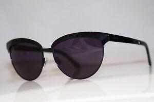 GUCCI-New-Womens-Designer-Sunglasses-Black-Butterfly-GG-4249-000BN-14055