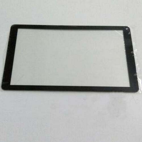 For WOLDER miTab Colors 10.1 Touch Screen Digitizer Tablet Repair Replacement