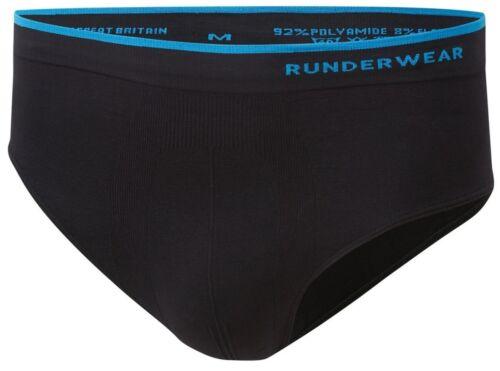 mens everyday travel sports underwear Runderwear Mens Briefs