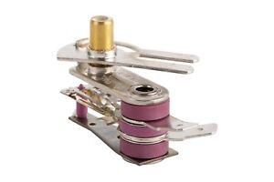Rowenta termostato piastra bistecchiera Comfort XL800 8820 UC800 GR6010 GC6010