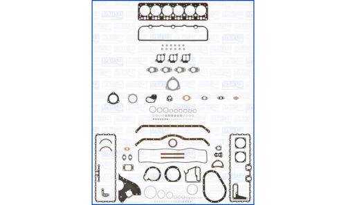 50123400 OEM genuino AJUSA reemplazo Completo Motor reconstruir Juego de juntas