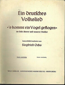 Siegfried-Ochs-034-Ein-deutsches-Volkslied-034-humoristisch-bearbeitet