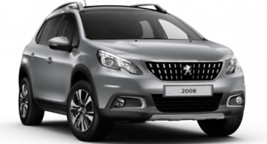 NEW all models from 2013 to Present Peugeot 2008 Car Owners Handbook Manual