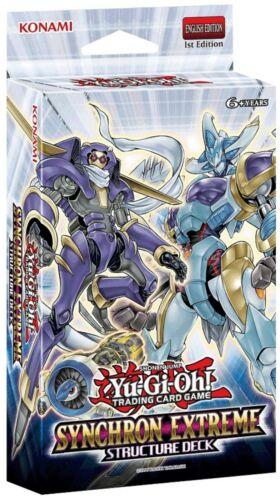Swift Scarecrow SDSE-EN016 Yu-Gi-Oh Card 1st Edition New