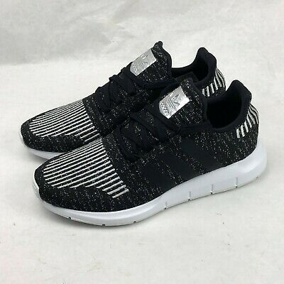 women's adidas swift run black