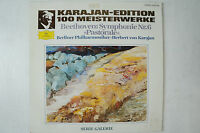 Beethoven Symphonie 6 Pastorale Herbert von Karajan Berliner Philharmoniker 42