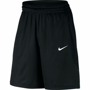 Details about Nike Men's Dri-FIT Fastbreak Basketball Shorts 831404-010  Black
