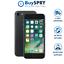 thumbnail 2 - Apple iPhone 7 32GB 128GB 256GB 🍎 Verizon T-Mobile AT&T GSM Unlocked Smartphone