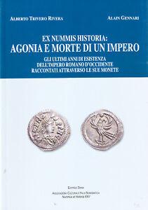 Ex-Nummis-Historia-Agonia-e-morte-di-un-impero-monete-impero-romano-d-039-Occiden