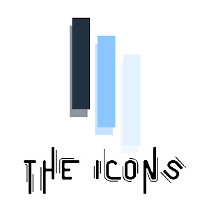 the_icons1