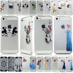 custodia iphone 5s disney