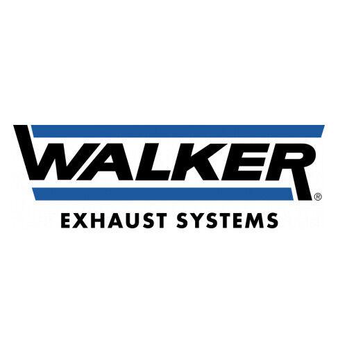 WALKER ENDSCHALLDÄMPFER AUSPUFF BMW 5 TOURING 23300
