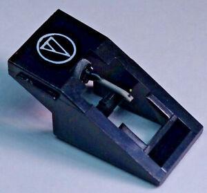 Original-Audio-Technica-ATN-3851-Diamantnadel