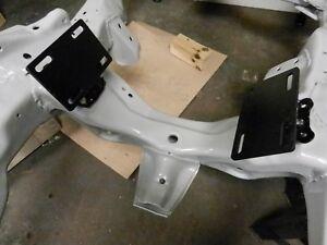 s10 s15 blazer jimmy sonoma ls1 5 3 6 0 chevy v8 2 wheel swap motor mounts ebay details about s10 s15 blazer jimmy sonoma ls1 5 3 6 0 chevy v8 2 wheel swap motor mounts