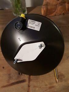 New-Genuine-BOSCH-Brake-Servo-Booster-0-204-719-390-Top-German-Quality