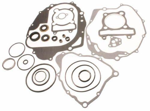 1999-2004 Yamaha Beartracker 250 Complete Gasket Set /& Seals