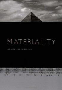 Materiality-Politics-History-and-Culture-by-NEW-Book-FREE
