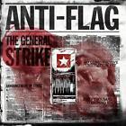 The General Strike von Anti-Flag (2012)