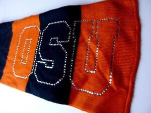 Oklahoma-State-University-OSU-Bling-Knit-Rugby-Scarf-75-034-long