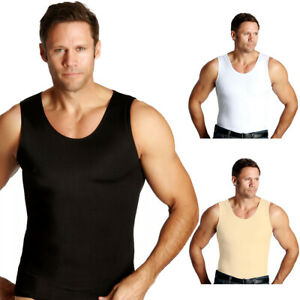 Insta-Slim-Muscle-Tank-Firming-Compression-Slimming-Under-Shirt