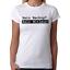 KEIN-BACKUP-KEIN-MITLEID-Geek-Nerd-IT-Admin-Gamer-Computer-PC-Damen-T-Shirt Indexbild 3