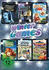 Winter Games (PC, 2015, DVD-Box)