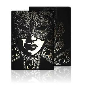 Vittoria-Playing-Cards-Volto-Edition-designed-by-Nicolai-Aaroe