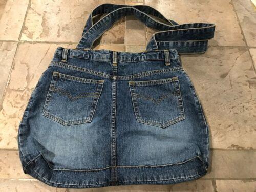 spijkerbroek jeans Crossing Pointe voor grote Authentieke OZwPTXuki