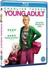 Young Adult (Blu-ray, 2012)