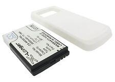 Li-ion Battery for Nokia N97 BP-4L NEW Premium Quality