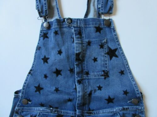 Jean Rollin Nwt Current Denim 884926434831 S Overall elliott The 1 Coverall Floccato In Star Zf6qz