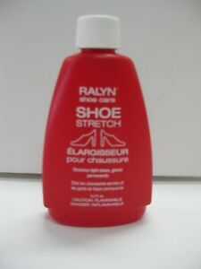 Shoe-Stretch-Liquid-Leather-Stretcher-Red-Bottle